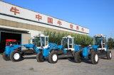 [180هب] محرّك آلة تمهيد الصين أصليّة صناعة [روأد كنستروكأيشن] معدّ آليّ [ب9180]