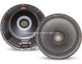 """ диктор System/MID-Bass Woofer PA 18"