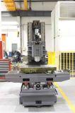 수직 기계로 가공 센터 (VM1706H)