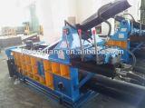 máquina de reciclagem Sucata com marcação CE