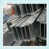 主な品質Hのプロフィールのビーム鋼鉄中国製