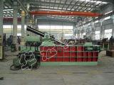 Baler металла утюга гидровлического утиля стальной рециркулируя машину с сертификатом Ce