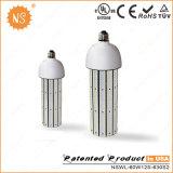 ampoules à haute pression de rechange 60W DEL de lampes du sodium 7000lm