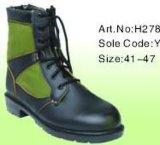 Zapatos de seguridad (H278)