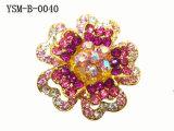 Fashion Brooch (ADI-B-0040)