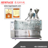 Automatische Doypack Kaffee-Verpackungsmaschine