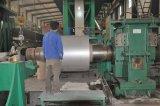 Перенесены с возможностью горячей замены катушки из алюминия для строительства
