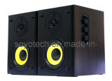 2.4GHz Home Theater Wireless Surround Speakers