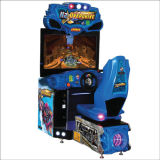 Game Machine Arcade Game Machine (NC-GM103)
