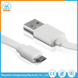 Mobile Phone를 위한 5V/1A Electric Micro USB Data Charger Cable