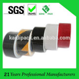 PVC Backing, Anti Slip cinta de calentamiento