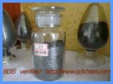 Magnesia de ladrillo de carbono utilizado polvo de grafito