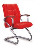Chaise de Vistor (ZT-1180V)
