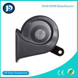 Hoher Standard-Form-schwarze Magie-Auto-Hupe