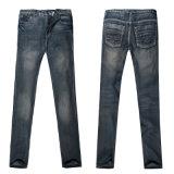 Les hommes jeans21475 (AP)