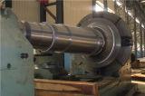 L'alta qualità ha forgiato l'asta cilindrica per energia eolica