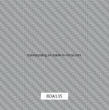 le pellicole larghe di stampa di Hydrographics della fibra del carbonio di 0.5m, la stampa di trasferimento dell'acqua, PVA, le pellicole liquide di immagine per i punti esterni e l'automobile parte (BDA173)