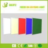 Instrumententafel-Leuchte RGB-LED mit Fernsteuerungs- oder APP-Steuerung mit Cer