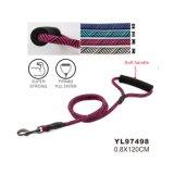 Corda de cão de promoção de qualidade superior leash (YL97498)