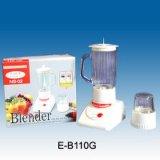 Блендер (E-B110G)