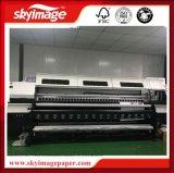 Oric Tx3202-E Impressora de Grande Formato 3,2 milhões com dupla Dx-5