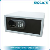 Gute Verkaufs-Digital-Verschluss-Hotel-Safes