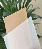 Non прозрачный светотеневой акриловый лист