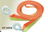 Corde de remorquage (ST-205A)
