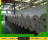 Rich Mineral Paper
