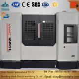 중국 공급자 저가 CNC 수직 기계로 가공 센터 Vmc1060L