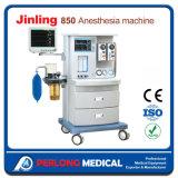 10.4 LCD de Machine van de Anesthesie van het Scherm van de Vertoning