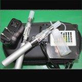 EGO CE4 Kit Duplo 650mAh 900mAh Kit de iniciação de 1100mAh