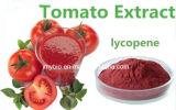 Порошок выдержки/ликопина томата ликопина 5%-98% чисто для Anti-Aging