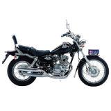 درّاجة ناريّة ([جل250-2])