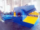 Cizalla Cocodrilo Chatarra con alta calidad P43-400