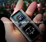 Mini joueur MP4 (BK-A39)