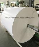 Pha biodegradierbares Papier für Cup