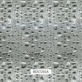 1m毎日の使用および車の部品Bds8502Aのための広いHydrographicsの印刷のフィルムデザインパターン