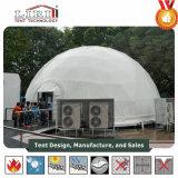 Geodésica esfera grande tienda de venta