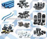 Compresseur haute qualité de l'air en aluminium Tuyau