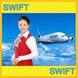 Transporte aéreo de Guangzhou y Shenzhen a Corea del Sur