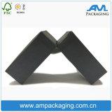 Novo logotipo OEM barato pequenos grossistas Cube Dongguan Humen Fornecedor Caixa de colar