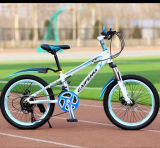 Vélo de montagne neuf du bâti MTB d'alliage d'aluminium de type
