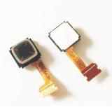 Для Blackberry 9320 9360 Black трекбола гибкий кабель сенсорной панели