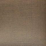 Couro novo do PVC 2017 para o sofá