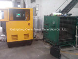Generator-Preis Cummins-4BTA 50kVA in Philippinen
