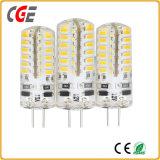 G4 220V 1,5 W G9 Substituição de luz LED 15W3014 lâmpada LED SMD preço baixo