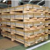 Ballsiticの鋼板Ar500耐久力のある鋼板