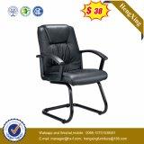 Silla de la conferencia del cuero artificial de los muebles de oficinas del vendedor (Hx-823D)