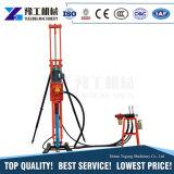 2017低価格の熱い販売Skq-100 DTHの掘削装置
